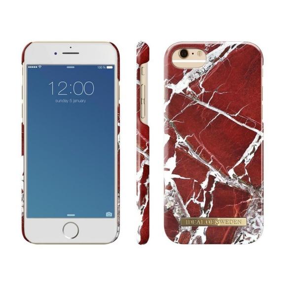 ideal of sweden iphone 8 plus case